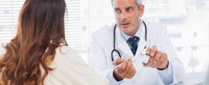 Применяют ли ЭКО при эндометриозе?