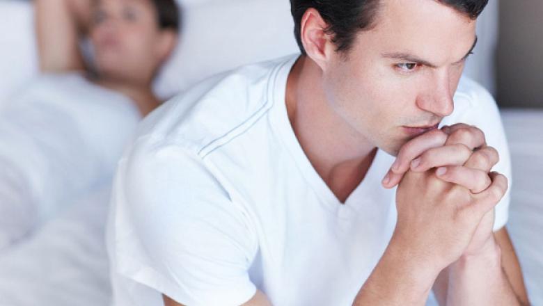 Бесплодие у мужчин, симптоматики и терапия