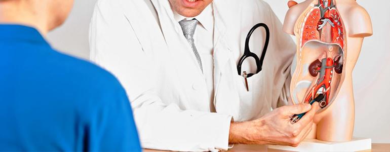 Причины бесплодности и методы терапии