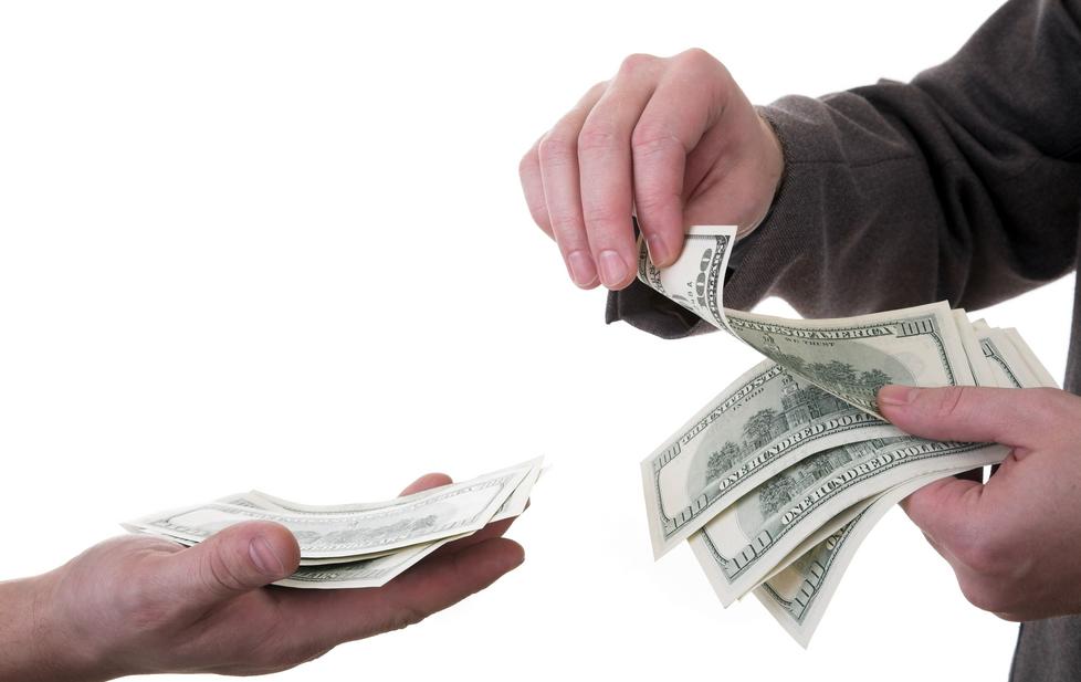 Сколько стоит сдать сперму в банк