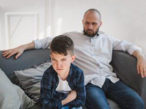 Должны ли дети ЭКО знать биологических отцов