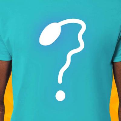 Как стать донором спермы?