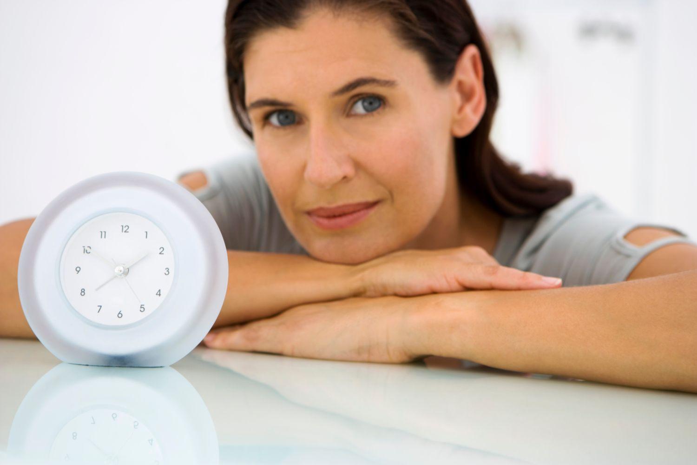 Можно ли забеременеть во время климакса. Что нужно знать о менопаузе